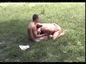 I fucked my wife in the ass and let my friend film it