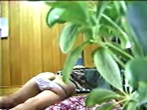 Hidden cam at an Indian college