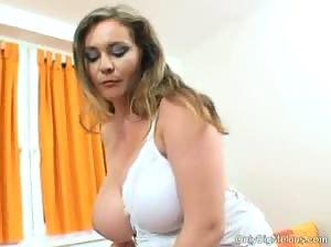 Constance Devil Vacuum fun