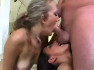 Cumshot and squirt compilation 1