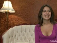 Beautiful 19 year old Jynx Maze fucked by a machine