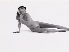 Anna Marie Goddard - PB - 1995