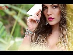 Anamara - SexyClube