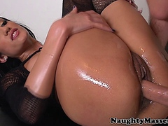 Awesome Chloe Amour need i say more