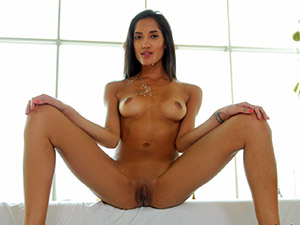 Passion HD presents Chloe Amour