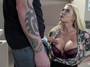 Summer Brielle - The Terms of Summer