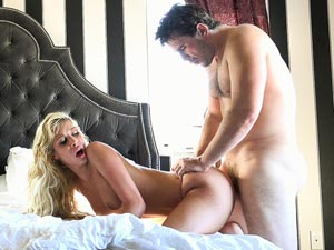 Carmen Caliente in Raw #21 - Scene #02