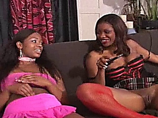 Black Video hardcore ride latine latina american big boobs tits butts