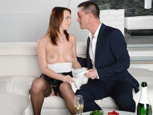 Sex And Romance