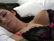 Melina Mason, Capri Cavanni - You Are Mine Forever
