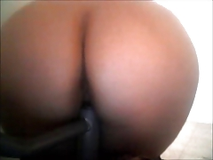 my hot ass