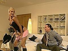 [Marc Dorcel] Doubles Passions (2006)