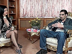 Aletta ocean - Practical English Lessons