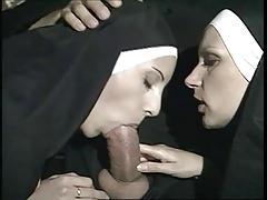Il Confessionale Italian