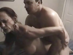 Tiny mature NancyR loves getting fucked (SouthernCharms)