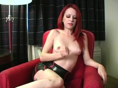 Collection of Hardcore Sex movs by Jerk Off Academy