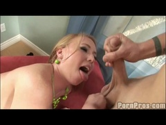 Those 2 Nasty bitches get revenge and getting a Massive cum blast!