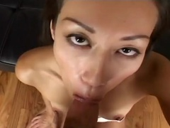 22 Year Aged Donna Ivy Gets Cast For Smut