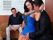 Jenna Presley - Pussy Pop Psychology