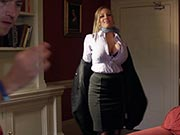 Rebecca Moore - Merry Pumpings's Nanny Service