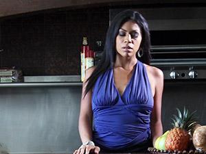 Cassandra Cruz - Banging the Boss's Wife