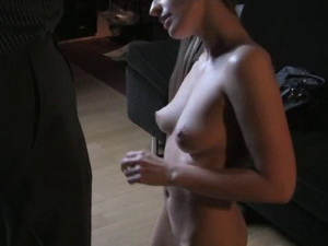 Mom accepts anal and gets creampied