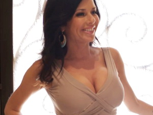 Veronica Avluv - Dirty Wives Club