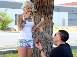 The Disappearance of Kleio Valentien
