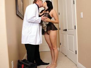 Missy Martinez - Latin Adultery