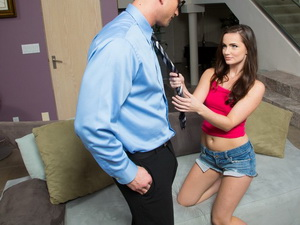 Lily Carter - I Have a Wife