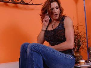 Christina Noir - My Friend's Hot Mom