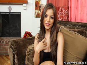 Yurizan Beltran - Housewife 1 on 1