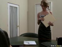 Capri Anderson and Aslyn Rae sexual Her-Ass-Meant everything to me