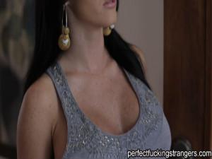 Jenna Presley - Perfect Fucking Strangers