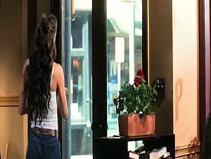 Celeb Jennifer Garner - Daredevil