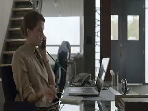 Celeb Lena Dunham - Girls