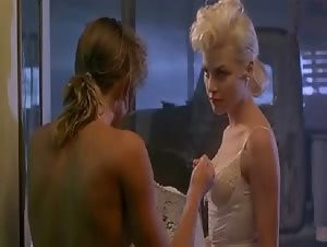 Celeb Sherilyn Fenn - Two Moon Junction