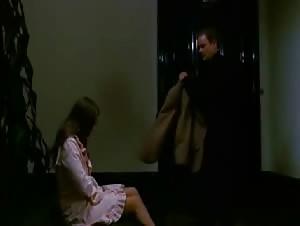 Celeb Christina Lindberg - Thriller A Cruel Picture