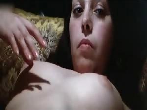 Celeb Lina Romay - Female Vampire