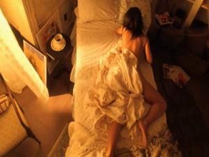 Celeb Kristin Kreuk - Smallville