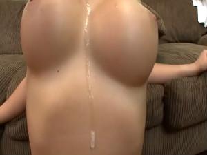 Robyn Truelove threesome fuck