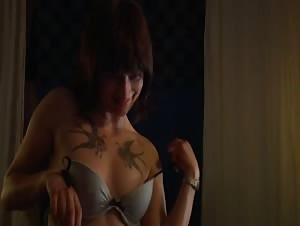 Celeb Laureen Langendorff - X Femmes