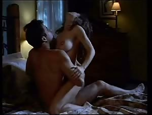 Celeb Kira Reed - Intimate Sessions