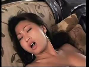 Celeb Nicole Oring - Young and Forbidden